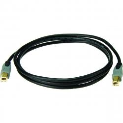 USB-BB3