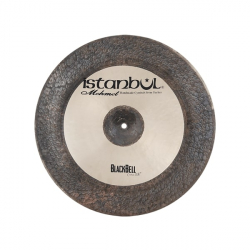 BLACKBELL BB-CH18