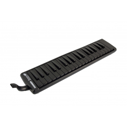 MELODICA SUPERFORCE 37
