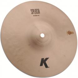 """10"""" K SPLASH (CM.25)"""