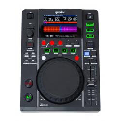 GEMINI MDJ-500 B-STOCK
