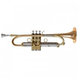 7000MLL- Tromba Sib...