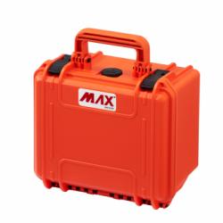 MAX235H155SA