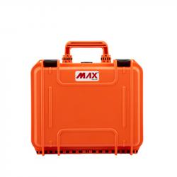 MAX300HDSA