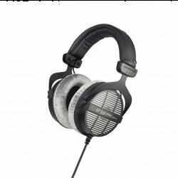 DT 990 PRO | 250 Ohm