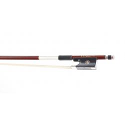 AS-56-V Archetto violino...