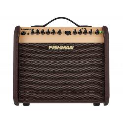 FISHMAN PRO-LBT-EU5 LOUDBOX...