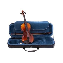 VHIENNA VO12OPERA violino 1/2