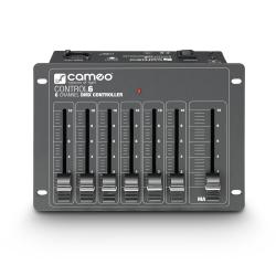 CLCONTROL6