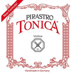 412321 RE TONICA VIOLINO