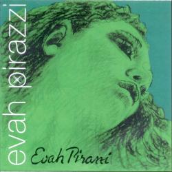 LA VIOLA EVAH PIRAZZI 429121