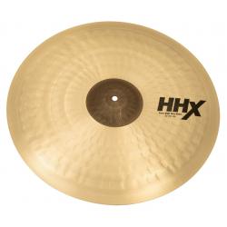 12172XN HHX RAW BELL DRY...