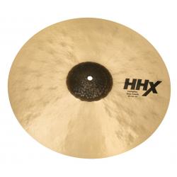 11806XCN HHX COMPLEX THIN...