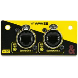 M-SQ-WAVES3-A