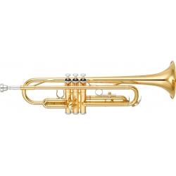 YTR2330 tromba sib