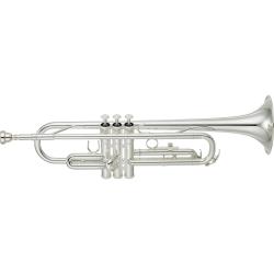 YTR2330S tromba sib