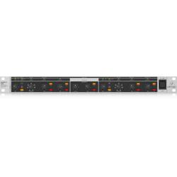 CX2310 V2