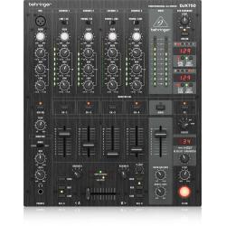 DJX750
