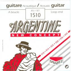 1510 ARGENTINE LOOP END...