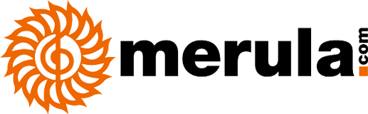 Merula Strumenti Musicali